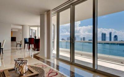 Do New Windows Increase Home Value?
