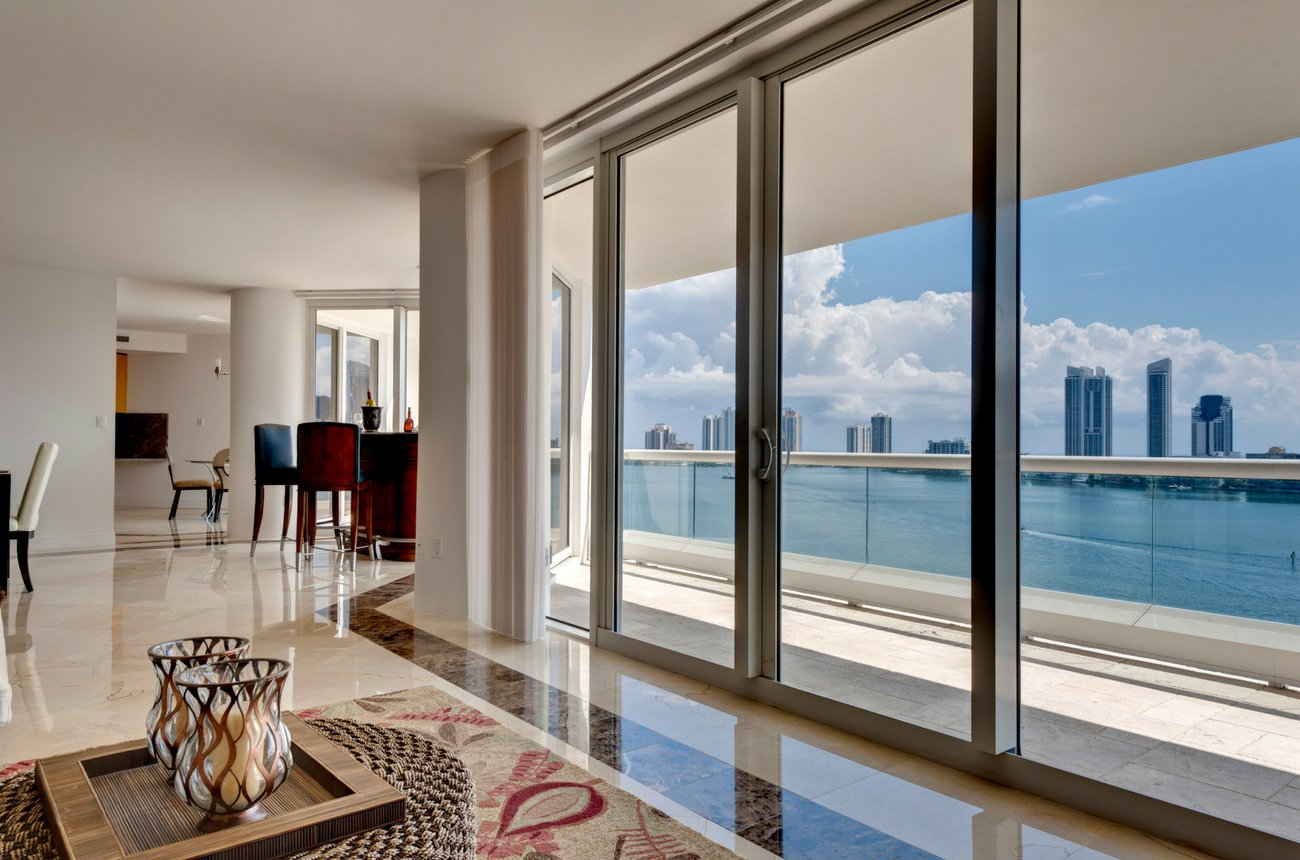 Do New Windows Increase Home Value