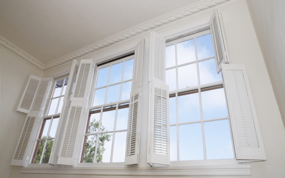 Impact Resistant Windows vs Hurricane Shutters: What to Choose for Hurricane Impact?