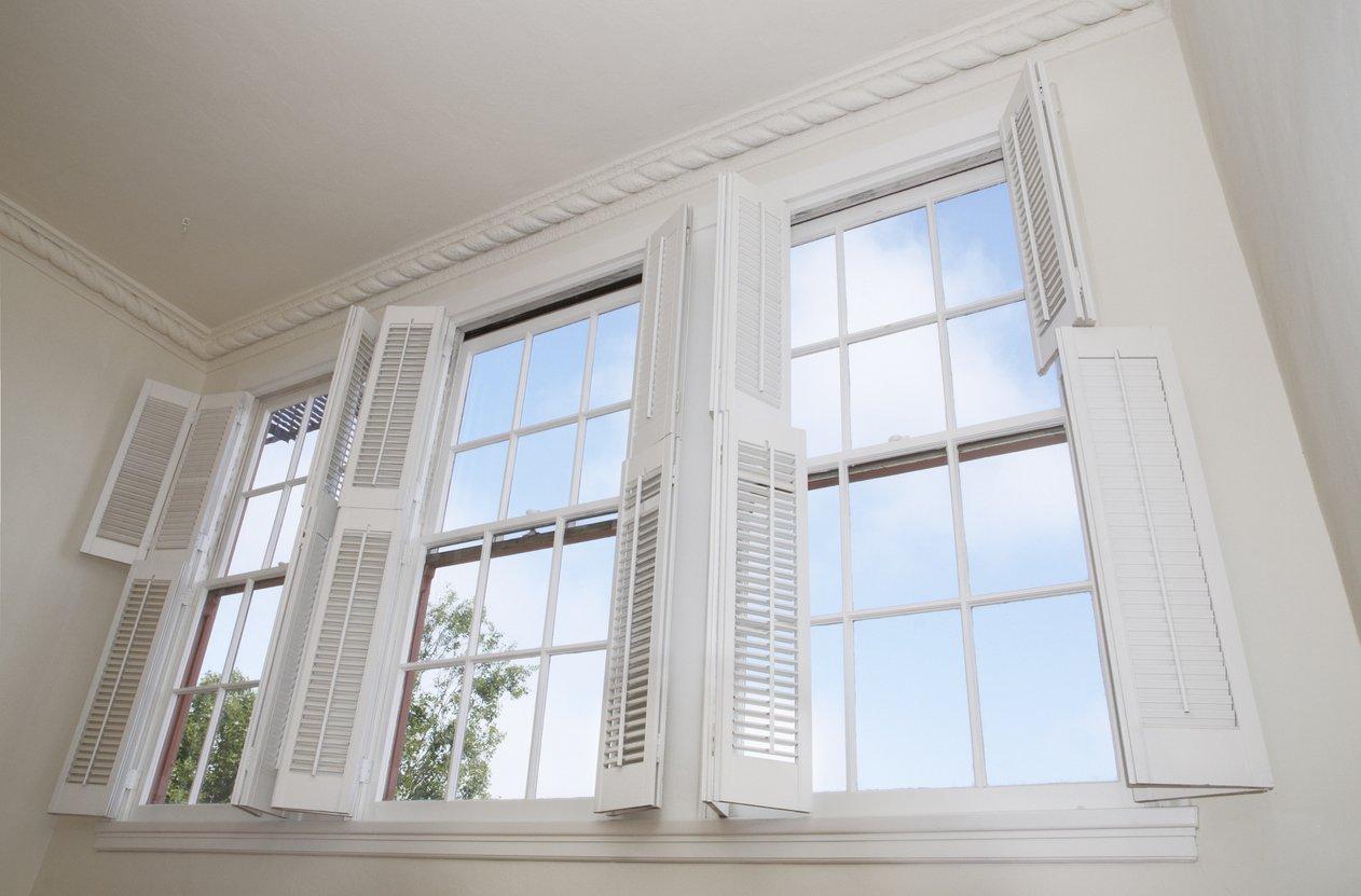 impact windows vs hurricane shutters storm hurricane shutters photo impact resistant windows vs hurricane shutters miami
