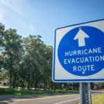 5 Steps to Hurricane Preparedness for Business