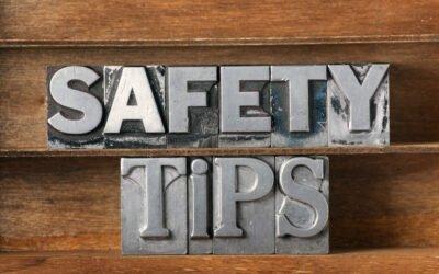 Hurricane Safety Tips for Kids
