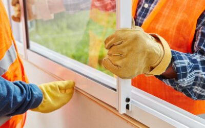 How to Install Replacement Windows? Quick and Easy Guide