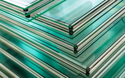 Tempered Glass vs Regular Glass: Know the Difference