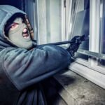 How to Secure Windows from Burglars?