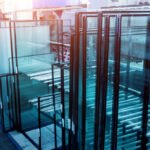 How to Select the Right Impact Resistant Glass