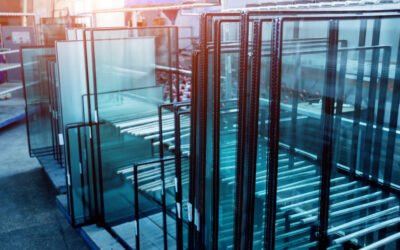 How to Select the Right Impact Resistant Glass?