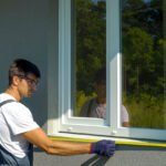 DIY Windows Installation Is it a Good Idea