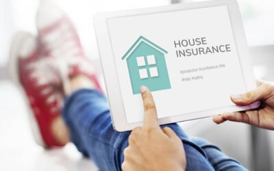 How Can Hurricane Impact Windows Reduce the Cost of Home Insurance?