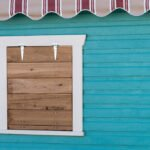 Boarding Up Your Windows for Hurricane (Quick and Easy Guide)