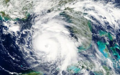 HURRICANE SEASON PREDICTIONS IN FLORIDA FOR 2019