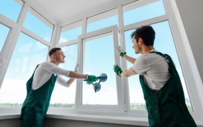 Impact Windows Installation: The Ultimate Guide