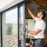 are-impact-windows-and-doors-energy-efficient