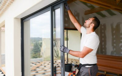 Are Impact Windows and Doors Energy Efficient?