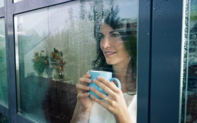 Hurricane-Resistant Windows: Advantages and Disadvantages
