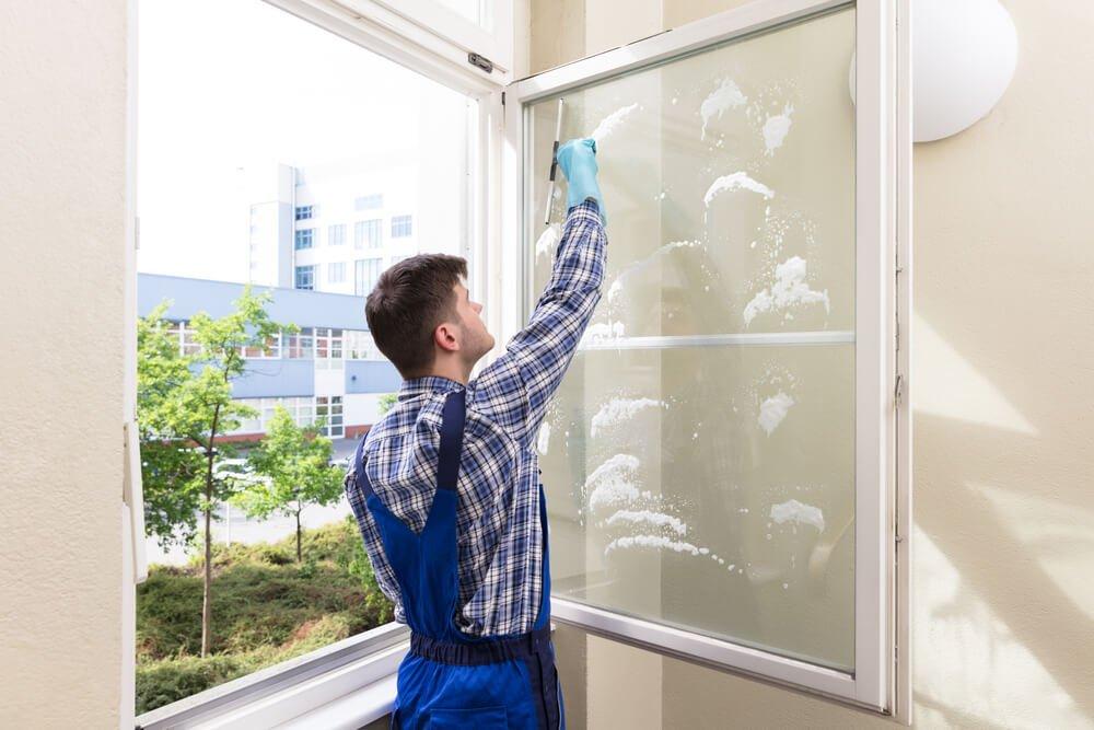 maintain-and-clean-hurricane-impact-windows
