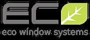 EcologoGray Logo