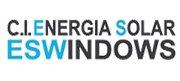 ES Windows Logo