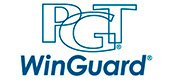 PGT WinGuard Logo