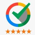 miami impact windows google reviews