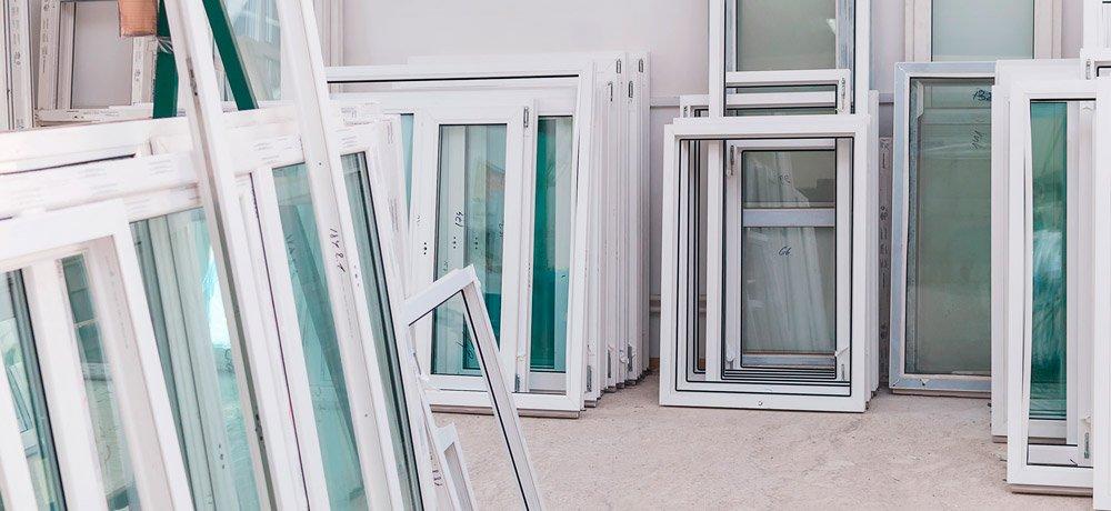 Understanding Impact Window Styles